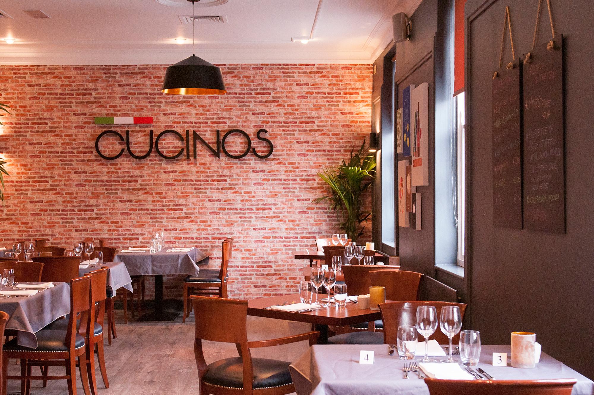cucinos-restaurant